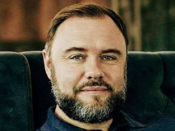 Глеб Загорий — заказчик секс-скандала с участием мужа замглавы Госбюро расследований Варченко