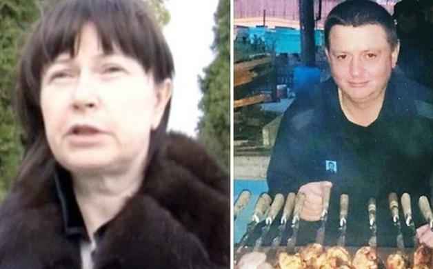 Вячелав Цеповяз не смог взыскать с компании бывшей жены 32 млн рублей