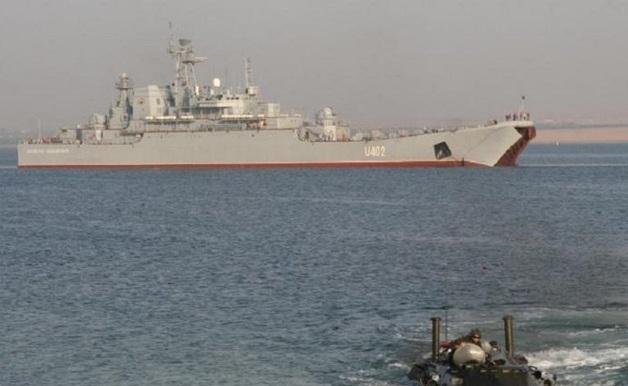 Bellingcat нашла нестыковки в версии ФСБ инцидента в Керченском проливе
