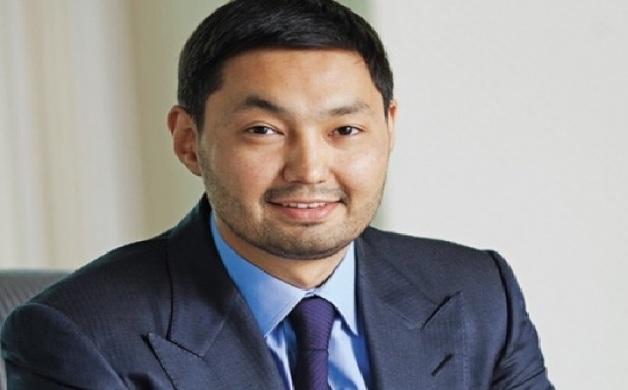 Имя казахского олигарха замешанного в конфликте вокруг БТА Банка всплыло в коррупционном скандале