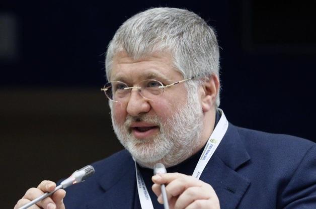 ПриватБанк заявил о ''победе'' над Коломойским: у олигарха ответили