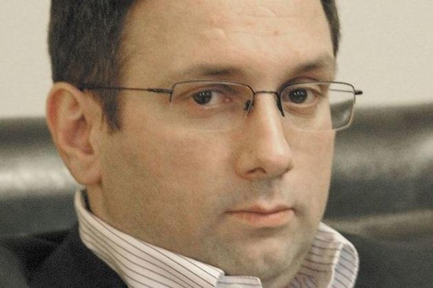 В Грузии соратник Саакашвили найден мертвым