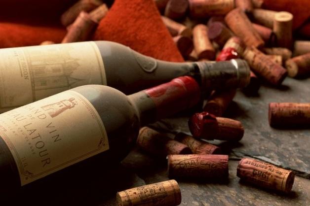 Причины алкоголизма в «Укргазбанке»