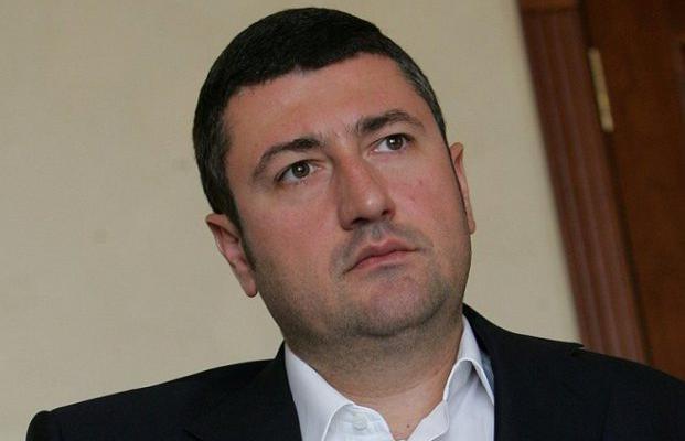 Миллиардные долги Олега Бахматюка: суд постановил, что имущество Ukrlandfarming выставят на торги