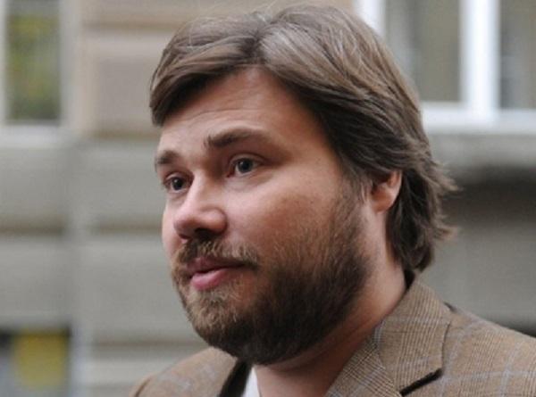 Человек Константина Малофеева вступил в охоту за «сокровищами Винника»