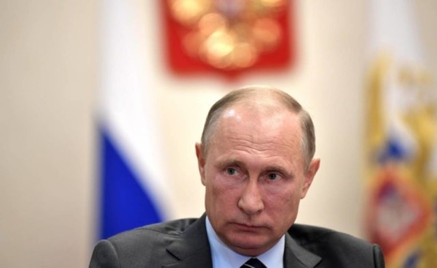 Путин отказался поздравлять с победой и проводить встречи с губернаторами, победившими на прошедших выборах единороссов