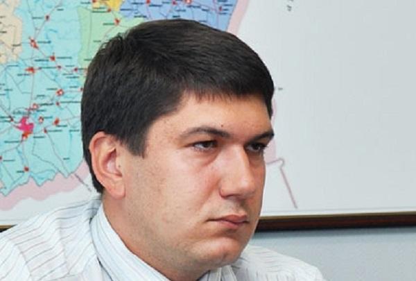 Экс-шеф минздрава Дегтярь — главарь ОПГ «УльяновскФармация»?