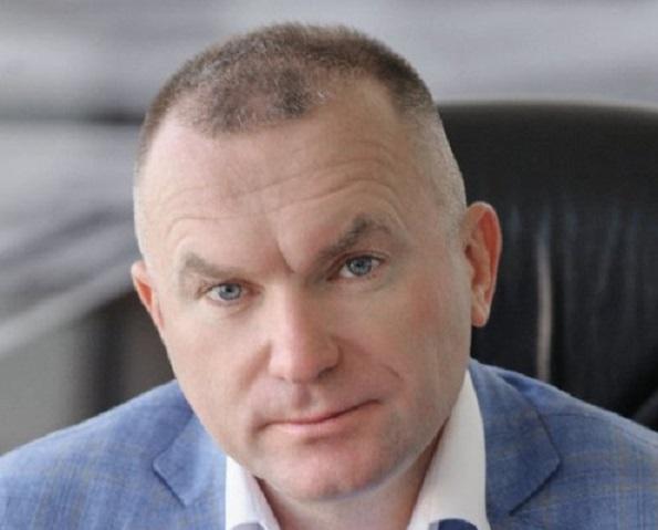 Мазепа Игорь: инвестиционная акула или «ряженый миллионер», аферист и сектант. Часть 2