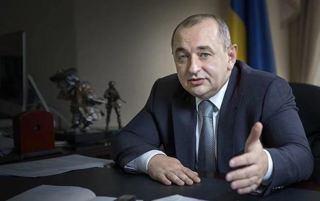 «Имена заказчиков уже названы»: Матиос прокомментировал участие приближенного Порошенко в секс-скандале вокруг ГБР
