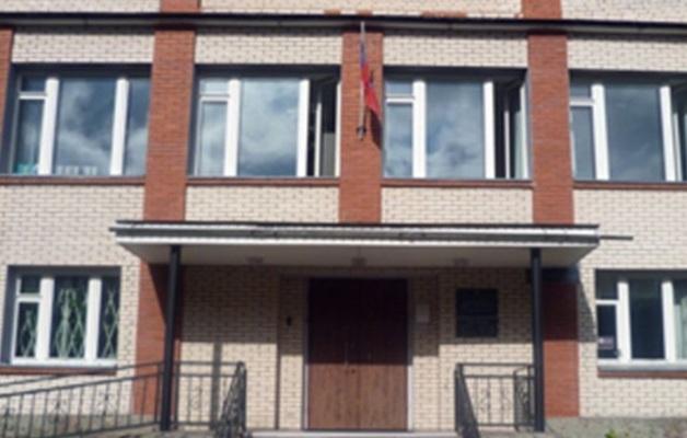 Глава налоговой Курортного и Кронштадтского районов Петербурга задержана за взятку