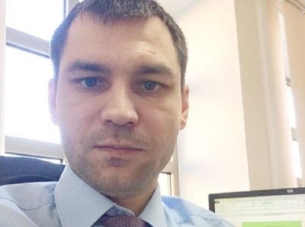 Теневой банкир Иван Мязин «прикрыл» банду проворовавшихся банкстеров из Си Ди Би Банка