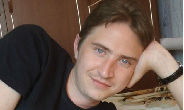 Житель Саратова расчленил собутыльницу за оскорбление