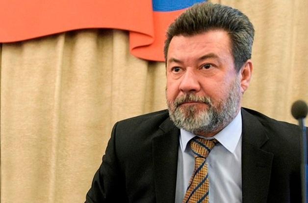 Глава управления МВД по борьбе с экстремизмом ушел в отставку. Источники говорят об «утрате доверия»