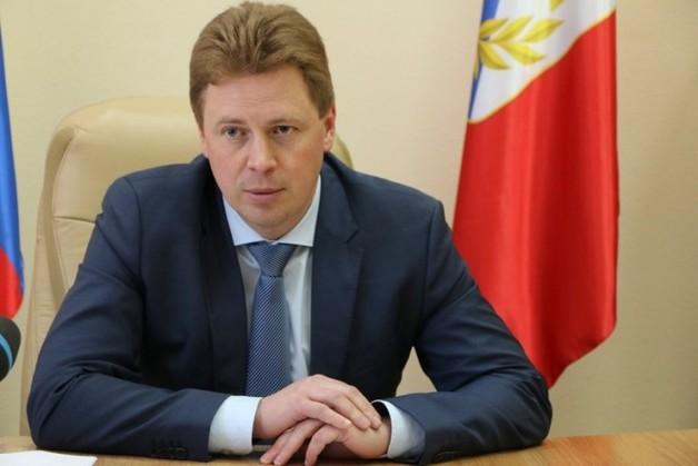 Севастополь. Как решает вопросы ГКУ «Дирекция капитального строительства»
