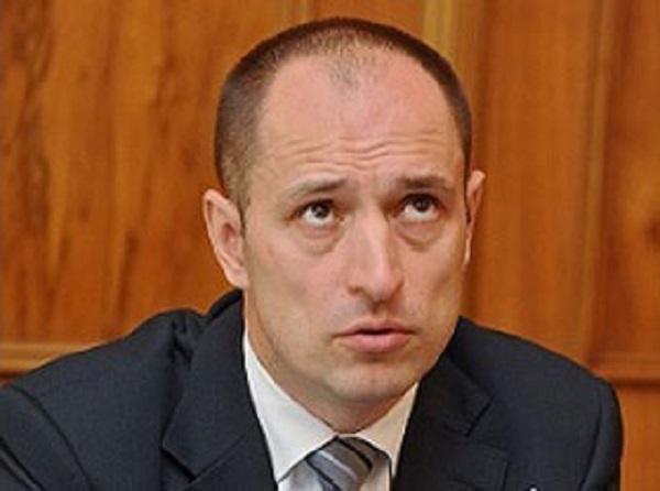 Сердюковец Бондарь отправился в тюрьму, его подельник Хурсевич — к Сергею Чемезову