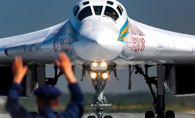 Руководство производителя компонентов для бомбардировщиков Ту-160 заподозрили в злоупотреблении полномочиями