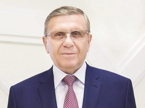 Бударинское ОПГ: Владелец банка Кубань-кредит Виктор Бударин подмял силовиков, судей и губернатора