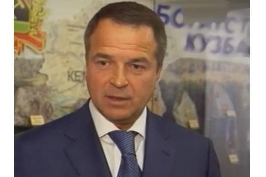 Угольный предприниматель Руслан Ростовцев отмывал деньги по «молдавской схеме»?