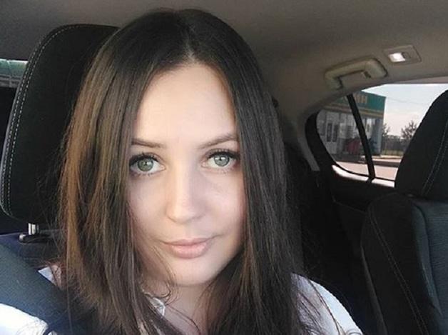 С мужа пропавшей клиентки BlaBlaCar, взявшей попутчика-редицивиста, потребовали выкуп
