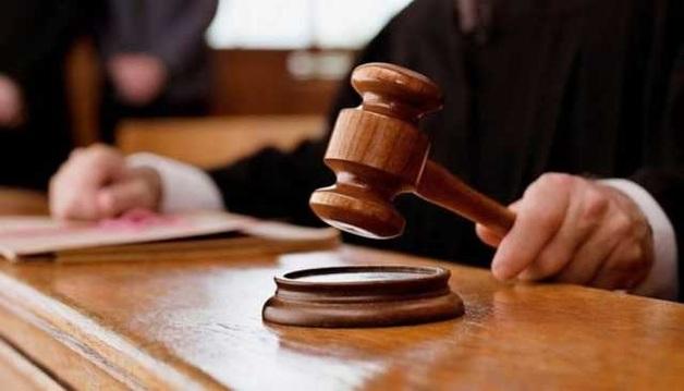 Сбежавший в Эмираты судья-взяточник отделался условным сроком