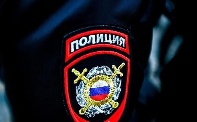 Из квартиры генерального директора московской компании украдены ее наручные часы за 2,5 млн и деньги