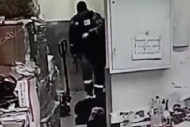 Жителя Уфы, рассказавшего о пытках в полиции, избил до смерти сотрудник ЧОПа