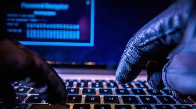 Хакеры опубликовали данные сотен немецких политиков