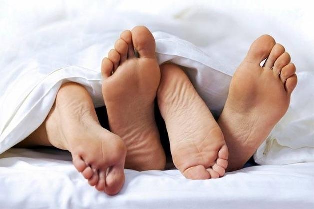 Как теперь не стать секс-уголовником на супружеском ложе
