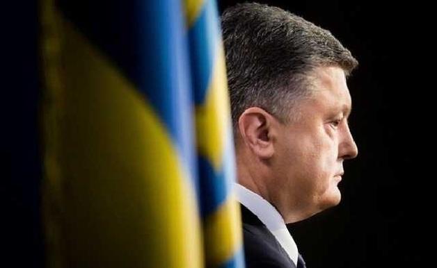Ахметов обречен, Фирташ на очереди: что задумал Порошенко