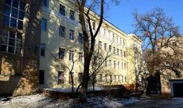 Какие нарушения на 3,4 миллиона нашли аудиторы в работе Департамента жилищного хозяйства Днепровского горсовета