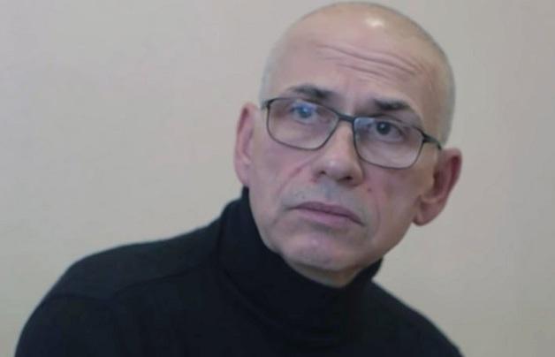 «Я не знаком с делом практически». Экс-министр финансов Подмосковья прокомментировал обвинения в растрате