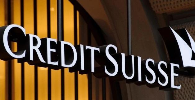 В Лондоне арестовали трех банкиров. Они наживались на кредитах беднейшей стране Африки