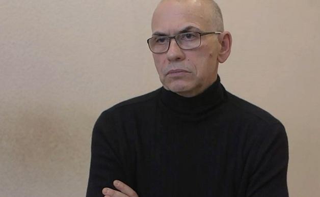 Обвиняемый в мошенничестве на 14 млрд беглый экс-министр Подмосковья 5 лет выставлял себя жертвой политического преследования