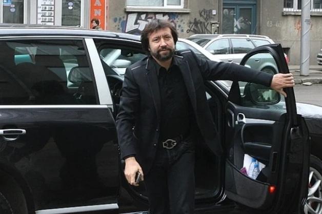 Болгарский миллионер продвигал интересы РФ, но сел в тюрьму за неуплату налогов