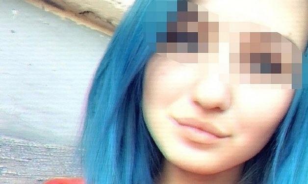 За жестокое убийство 18-летней девушки в Краснотурьинске задержан ранее судимый местный житель