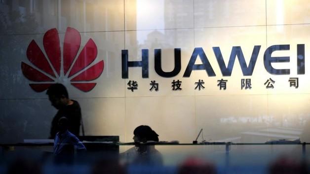 В Польше арестовали топ-менеджера отделения Huawei за шпионаж