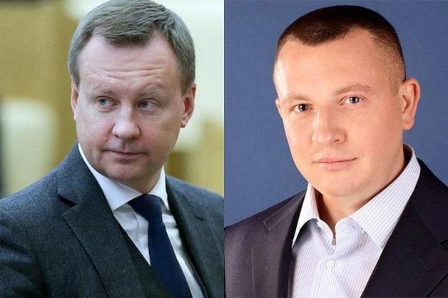 В Москве со стрельбой похитили убийцу Жилина и Вороненкова