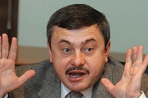 Суд признал банкротом экс-губернатора Новгородской области