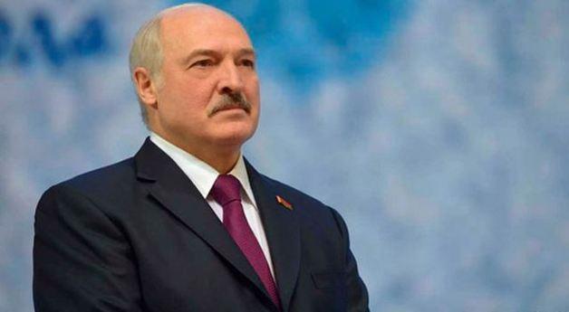 Лукашенко и российские олигархи: как «батька» выводит миллиарды через Кипр