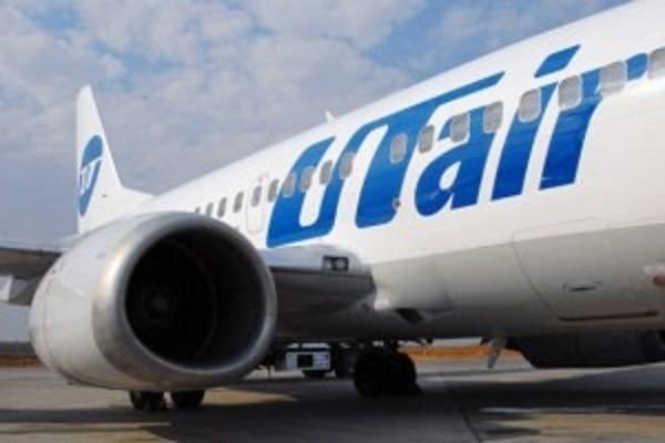 """""""Сургутнефтегаз"""" """"сливает"""" UTair?"""