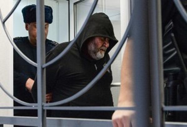 OCCRP назвало россиян пользовавшихся «молдавским ландроматом»