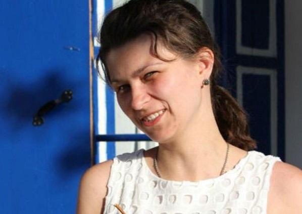 Роженица умерла в Семикаракорском районе, где министр Быковская закрыла роддом