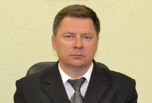 Покаявшийся Александр Заиконников отправлен под домашний арест