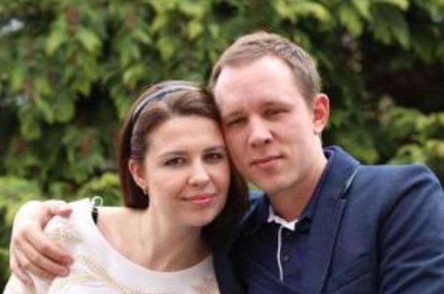 Любовь зла: как следователи полиции Виталий и Мария Забуга поженились после совместного грабежа на обыске