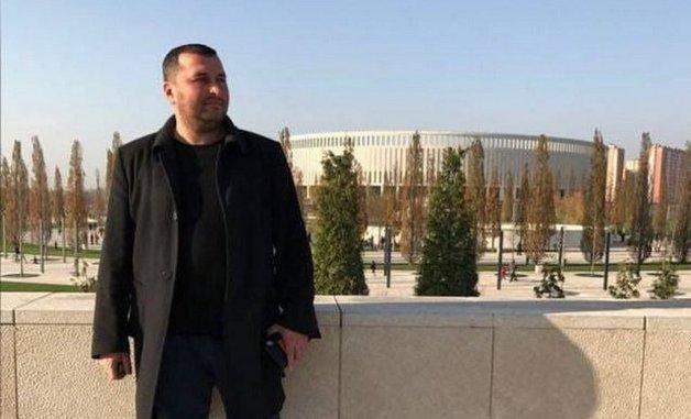 Жительница Кубани обвинила в избиении депутата «Единой России», но дело возбудили против ее мужа