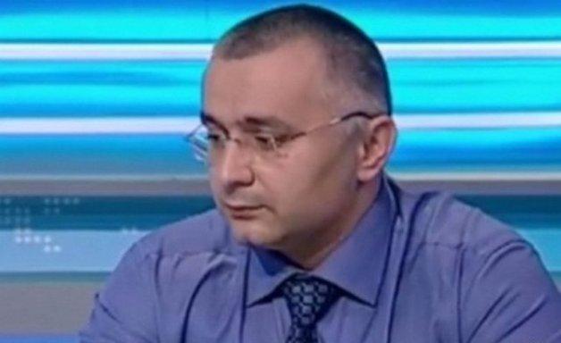 В Петербурге двух братьев, избивших до полусмерти арматурой полковника ФСИН, отпустили из СИЗО