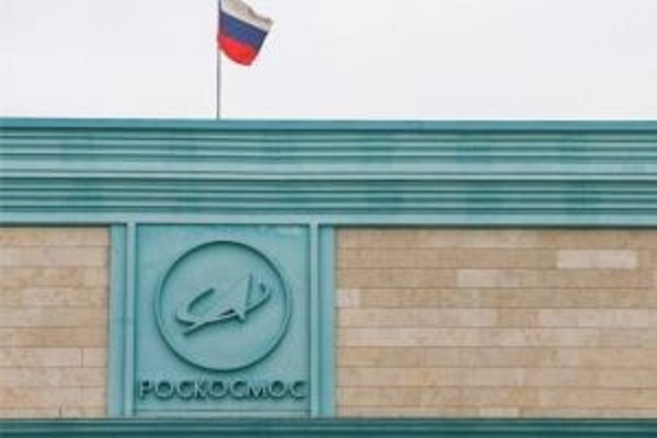 Рогозину все нипочем?