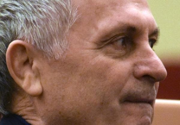 Экс-мэр Саратова черпал взятки Романом Ковшом?