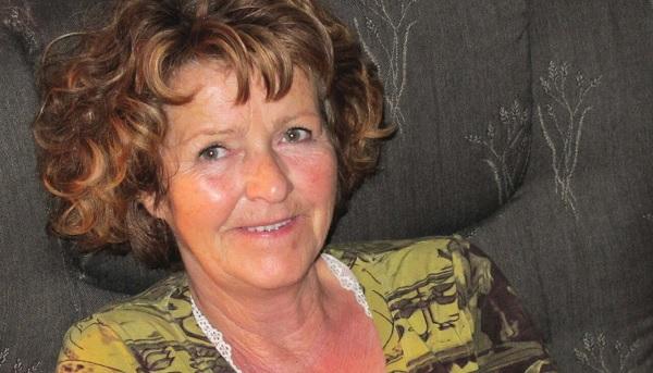 В Норвегии ради выкупа похитили жену одного из богатейших людей страны
