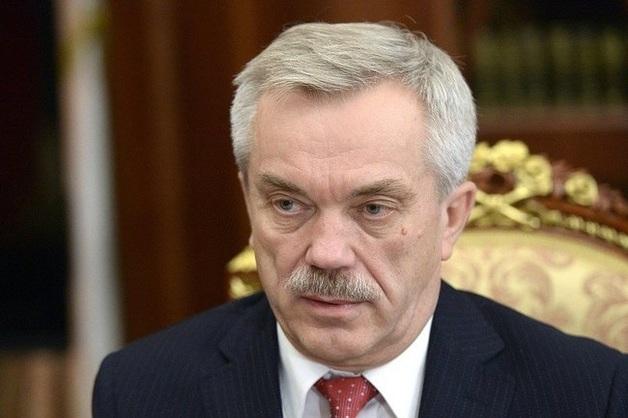 Спрут ползет по России: чем опасен белгородский опыт управления